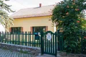 Szivárvány Óvoda Sopron
